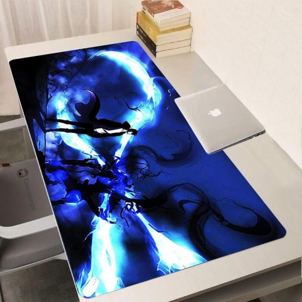 Solo Leveling Mouse Pad Anime 250 x 290 x 2mm Official Solo Leveling Merch