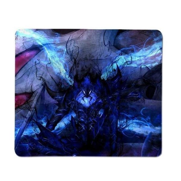 Solo Leveling Ant King Beru Mouse Pad Default Title Official Solo Leveling Merch