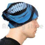 adult-knit-hat